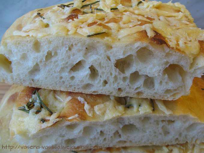 Фоккача картофельная с сыром и розмарином.jpg