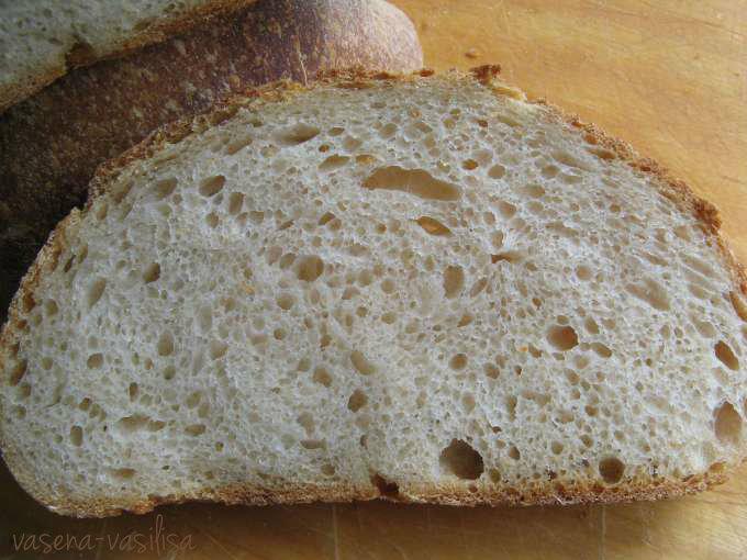 самостоятельно картинки жидкий хлеб вами своим любимым