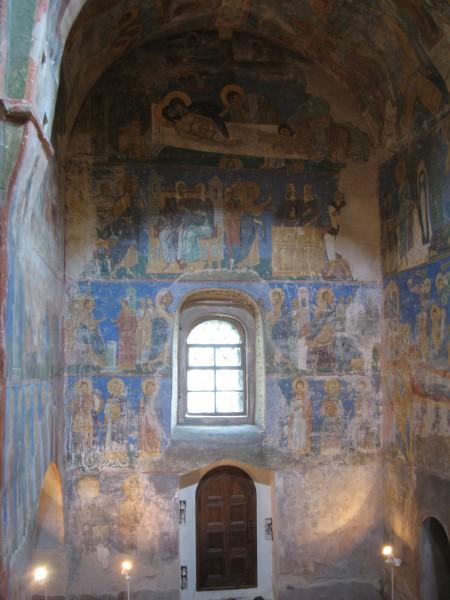 Северный рукав_северная стена (4)