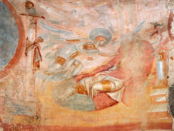 016 сон Иосифа