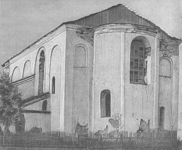 Благовещенская церковь (1)