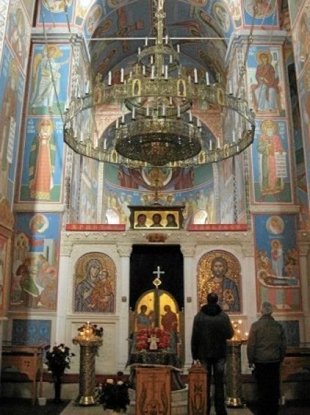 Благовещенская церковь (5)