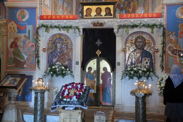 Благовещенская церковь (6)
