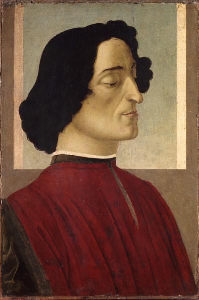 Botticelli,_ritratto_di_giuliano_de'_medici_bergamo