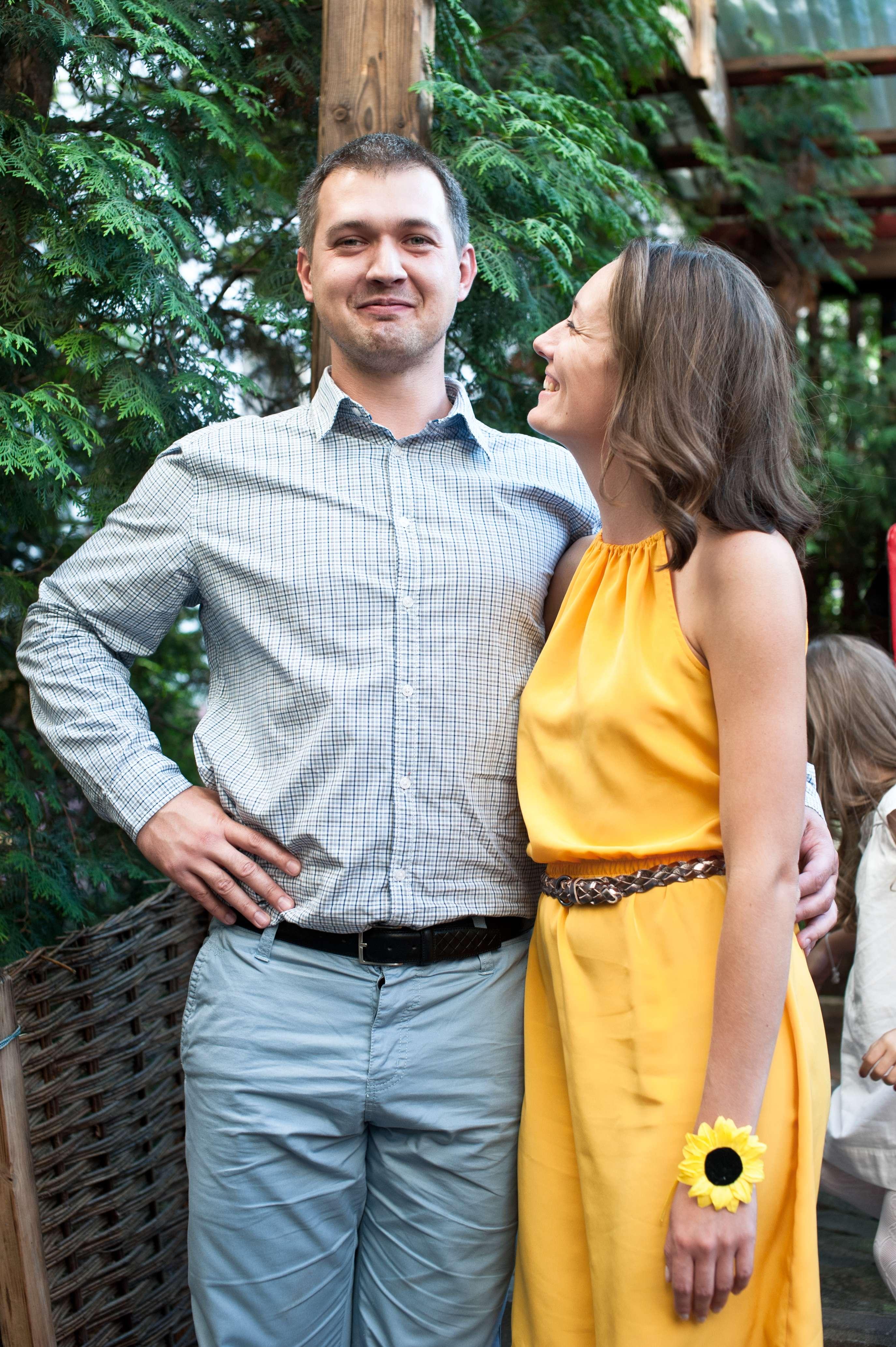 Учеными раскрыт секрет счастливой семейной жизни