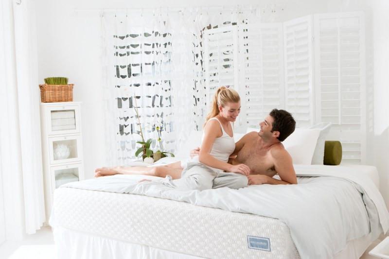 кровать4