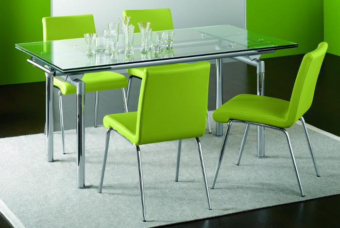 стеклянный стол3