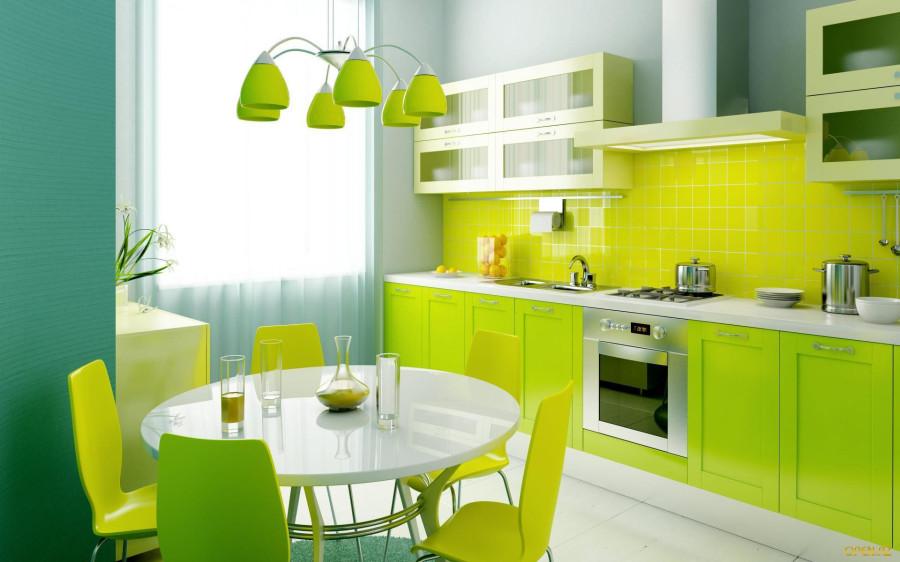 стулья для кухни и столовой