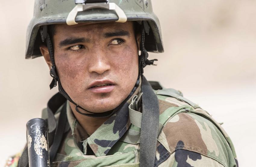 солдаты афганцы картинки этот