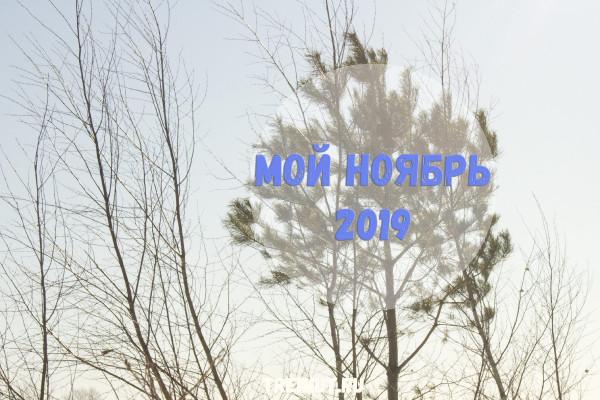 Это изображение имеет пустой атрибут alt; его имя файла - 2464473_600.jpg