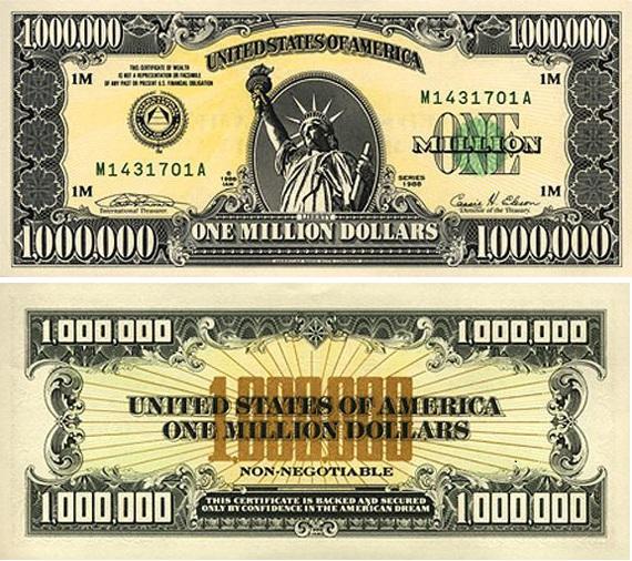 usd-1000000