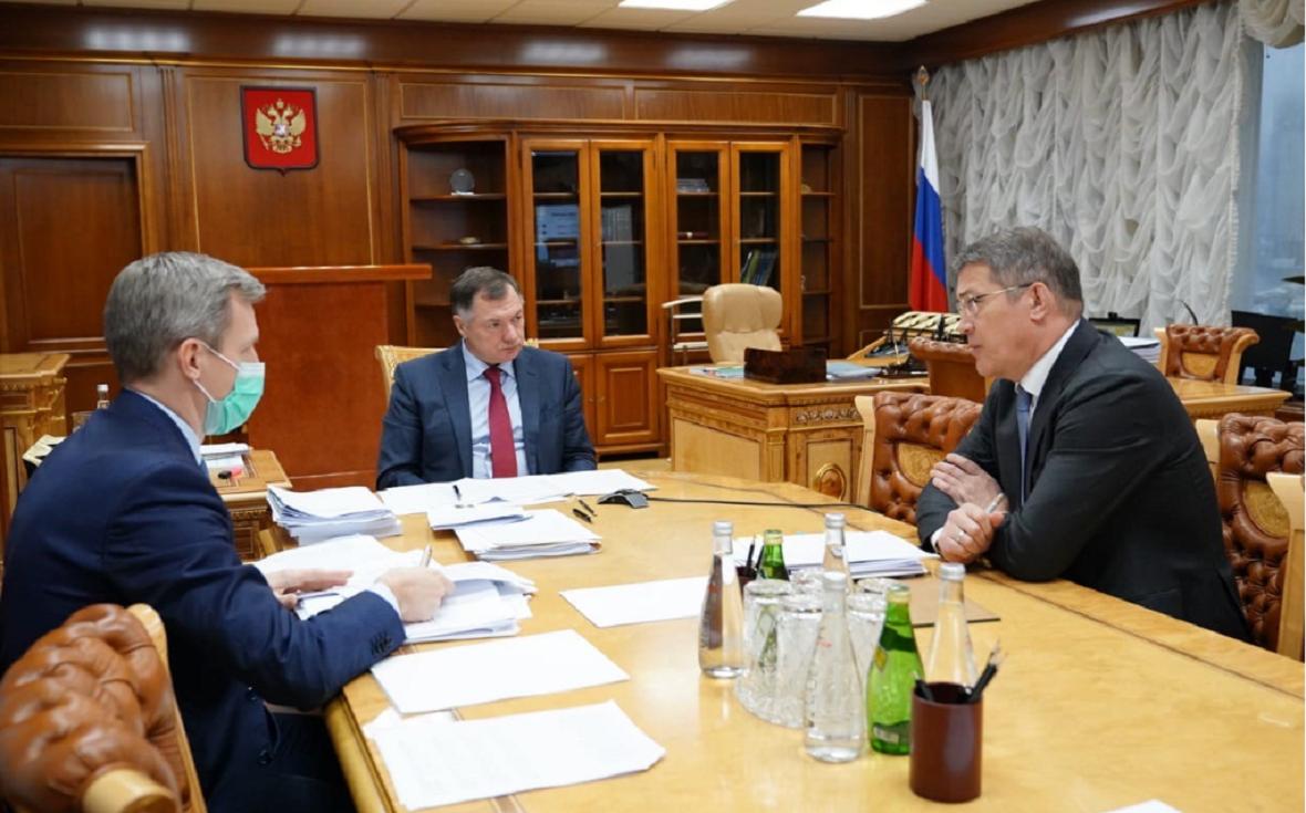 Фото взято с сайта РБК-Уфа по указанному адресу.