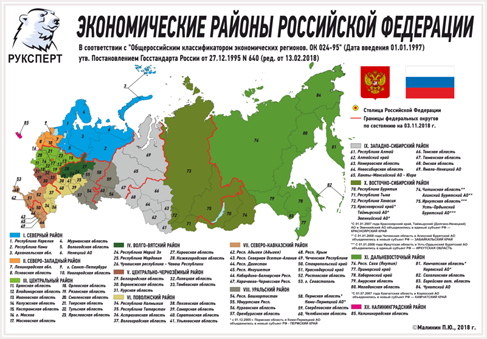 https://yandex.ru/images/search?pos=1&img_url=https%3A%2F%2Fruxpert.ru...