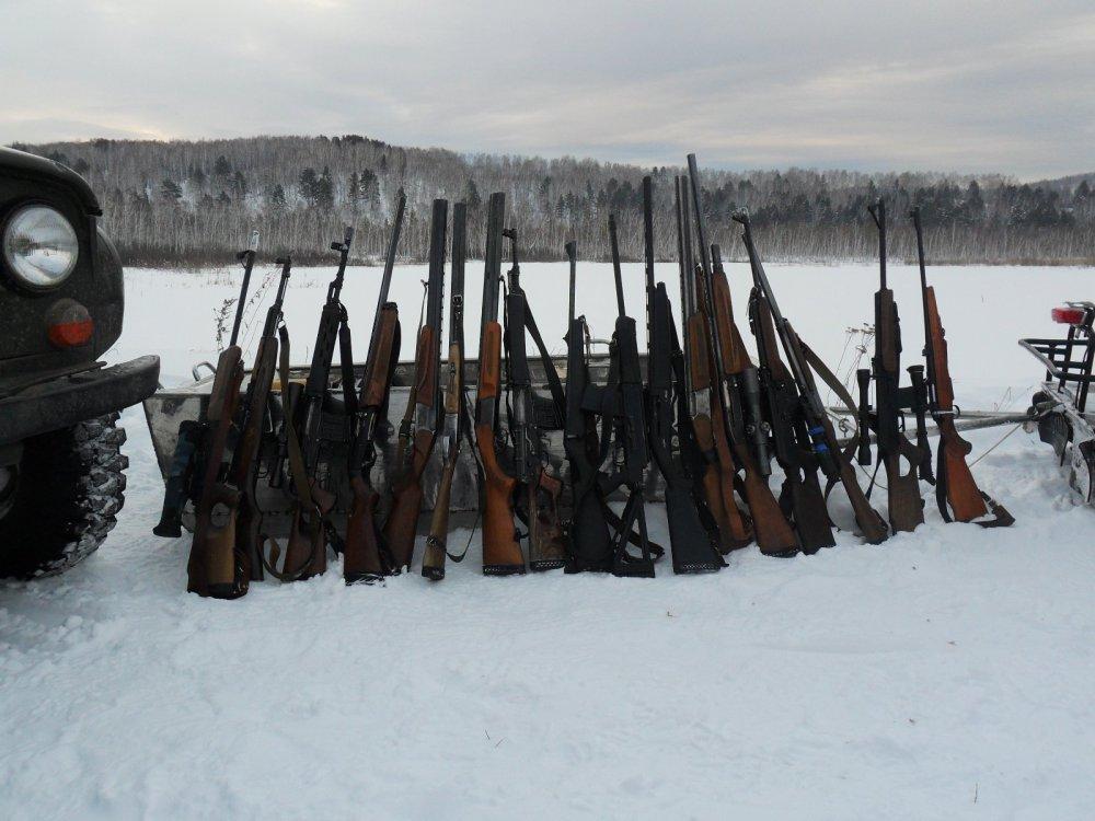 Фото взято с сайта: https://www.hunting.ru/gallery/view/100904/