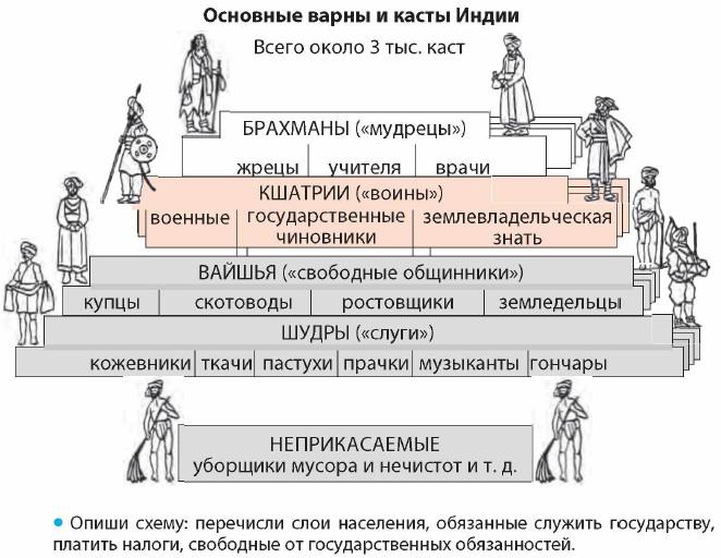 http://www.u9086.mass.hc.ru...B2/15.2.jpg