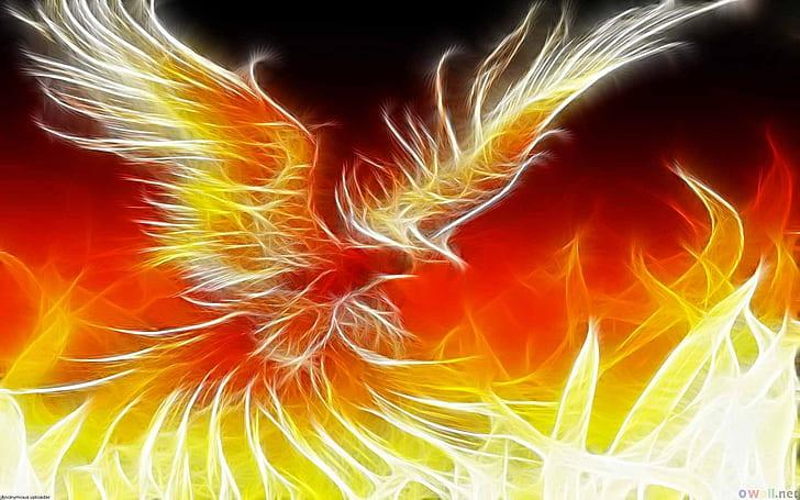 https://p4.wallpaperbetter.com/wallpaper/441/800/15/phoenix-wallpaper-preview.jpg