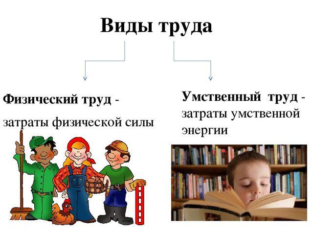 https://ds05.infourok.ru/uploads/ex/0fb7/00019656-e1eb0482/3/hello_html_m3d614ff4.jpg