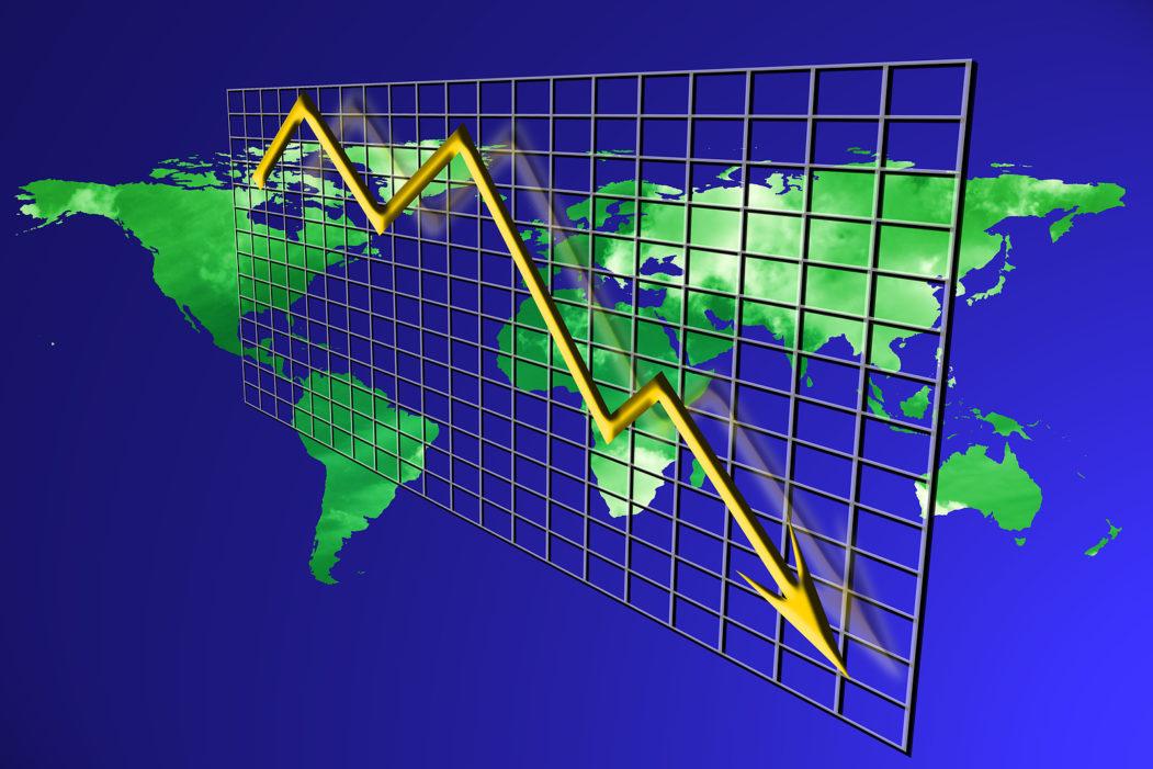 https://mk0investislandylkyq.kinstacdn.com/wp-content/uploads/2019/01/Global-Economic-slowdown.jpg