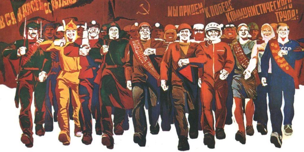 https://osssr.ru/life/klassovye-gruppy-v-sssr-rabochij-intelligentsiya/