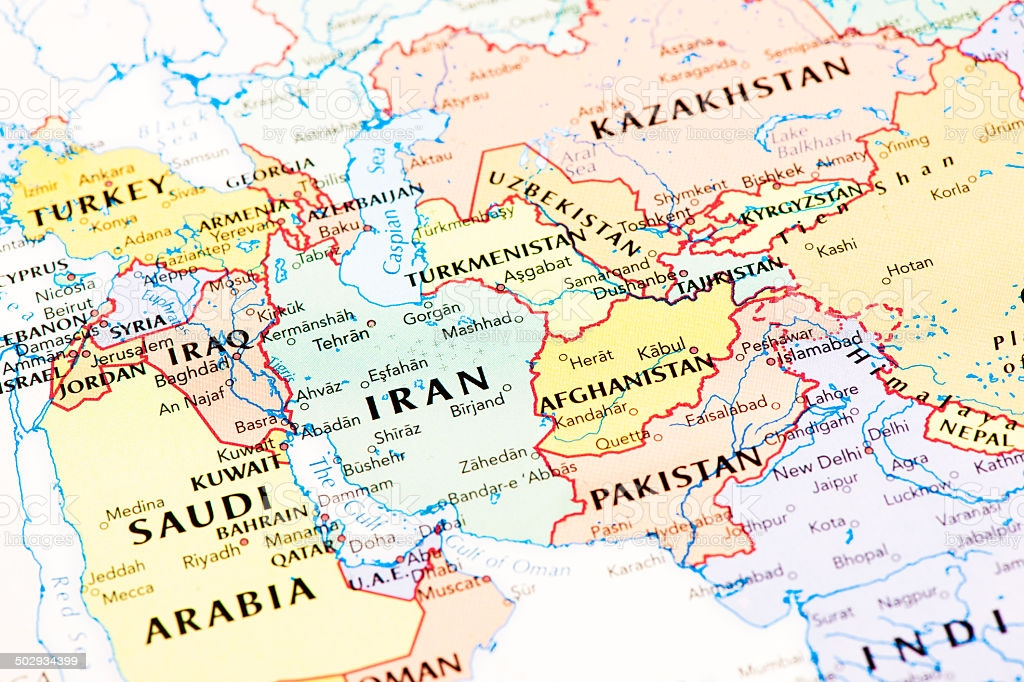 https://media.istockphoto.com/photos/middle-east-and-central-asia-picture-id502934399