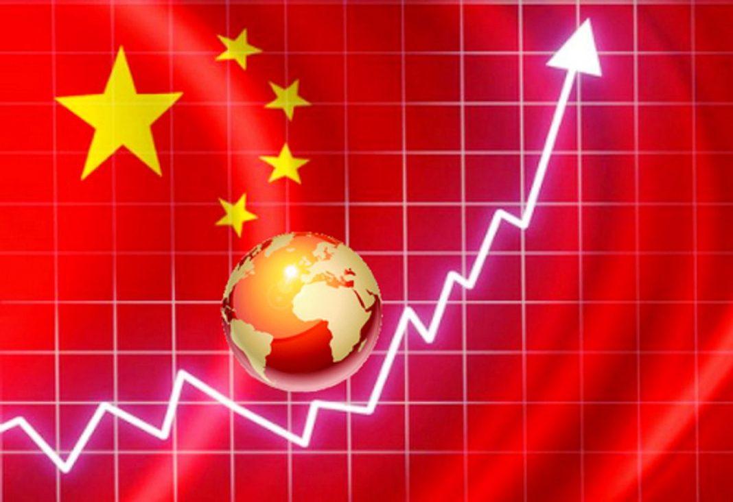 https://www.globalvillagespace.com/wp-content/uploads/2020/07/China-Economy-1068x732.jpg
