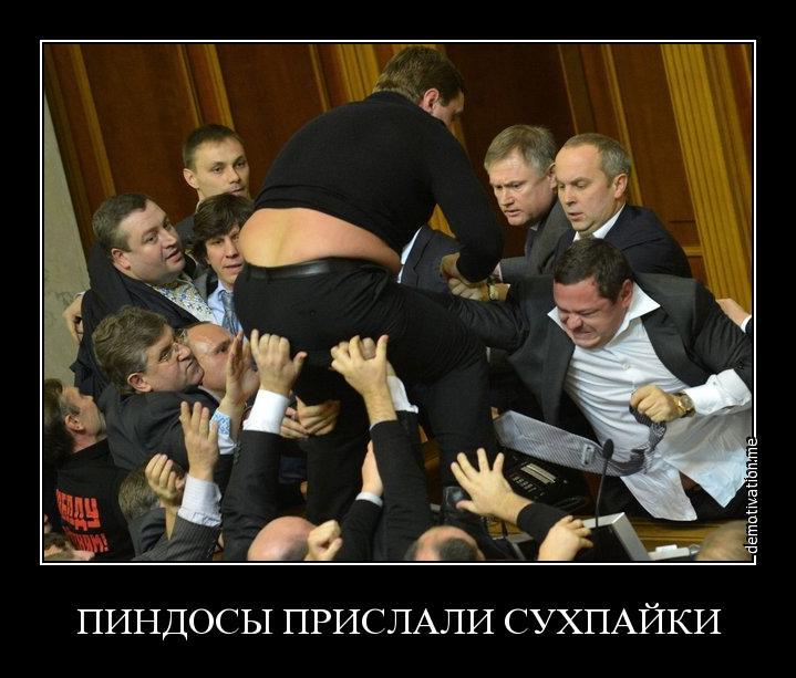 В последние годы все делалось для того, чтобы уничтожить украинскую армию, - Коваль - Цензор.НЕТ 7848