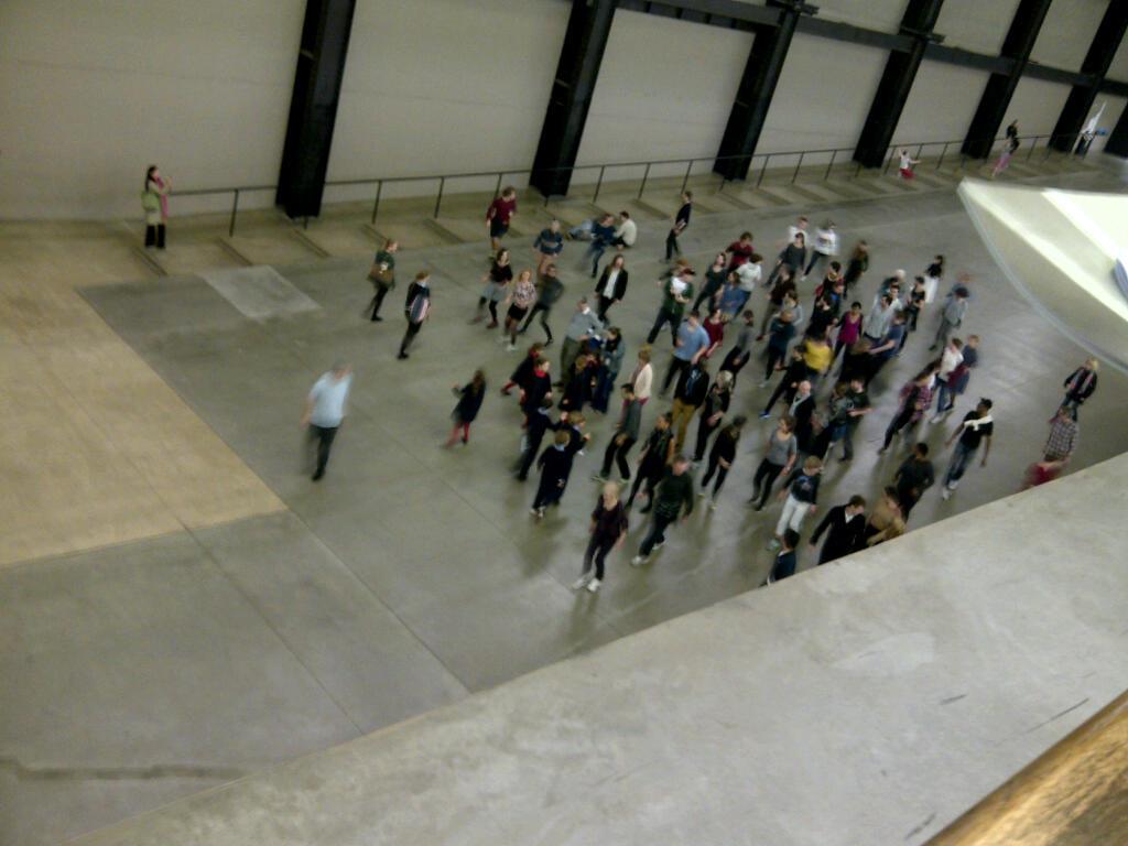Southwark-20121018-01326