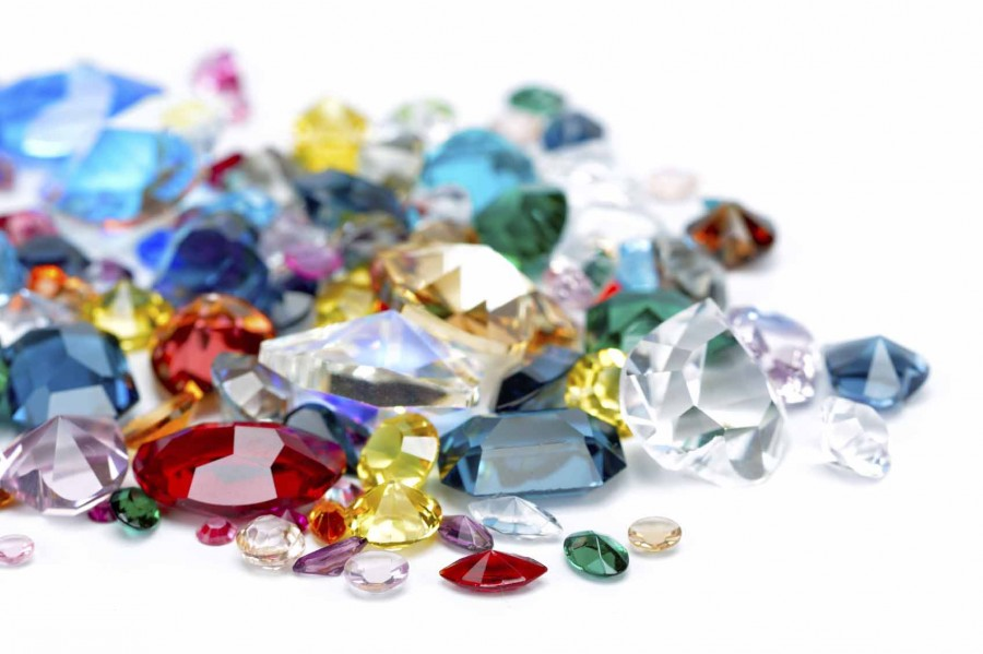 Gemstones-low-res-small