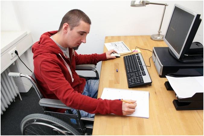 Здоровая Россия: Москва за 7 лет стала самым комфортным мегаполисом для инвалидов
