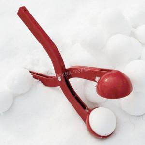 снежколеп.jpg