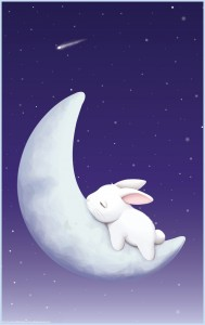 Sleeping_bunny_by_Oborochann
