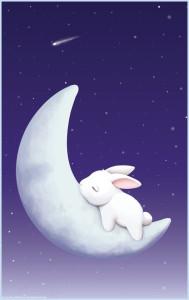 Sleeping_bunny_by_Oborochann