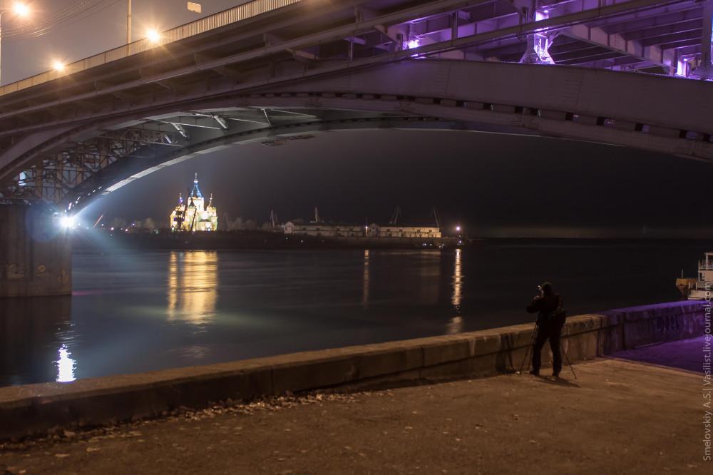 night river lights 11.11.14-2