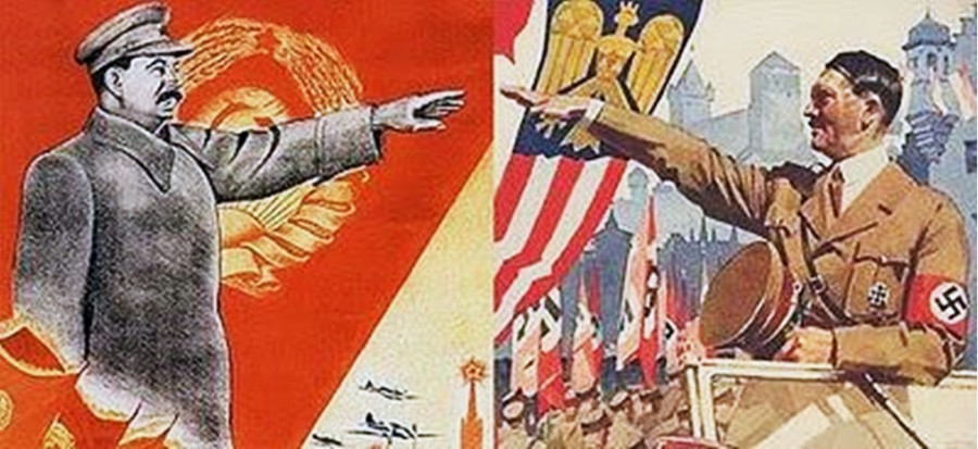 nazi soviet pact essay Nazi%soviet+nonaggressionpact+ i thank you for your letter i hope that the german-soviet nonaggression pact will mark a decisive turn for the.