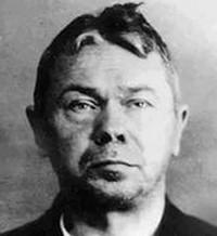 Крупнейшие ученые, уничтоженные при Сталине  13765_900