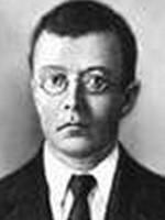 Крупнейшие ученые, уничтоженные при Сталине  14608_900