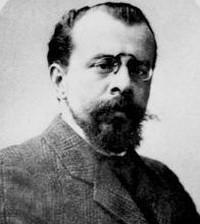 Крупнейшие ученые, уничтоженные при Сталине  17883_900