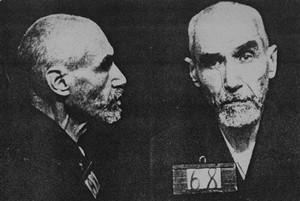 Крупнейшие ученые, уничтоженные при Сталине  18972_900