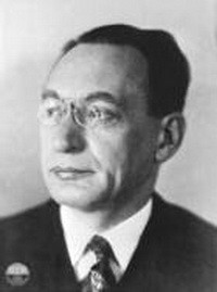 Крупнейшие ученые, уничтоженные при Сталине  20449_900