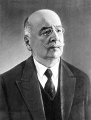 Крупнейшие ученые, уничтоженные при Сталине  21661_900