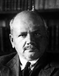Крупнейшие ученые, уничтоженные при Сталине  22287_900