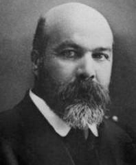 Крупнейшие ученые, уничтоженные при Сталине  22832_900