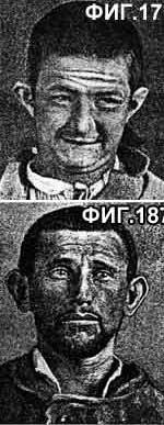 11_17