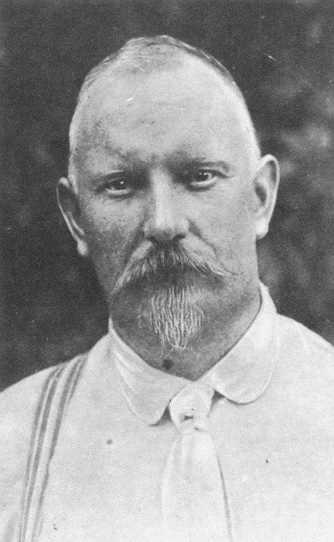 Жюль Ренар