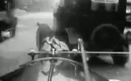 Видеорегистратор-1926