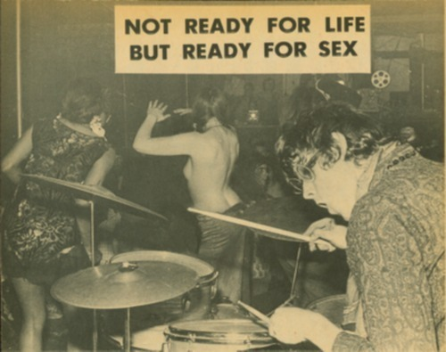 are-you-ready-for-the-sex