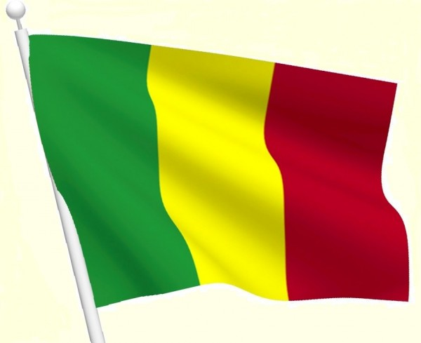 mflag