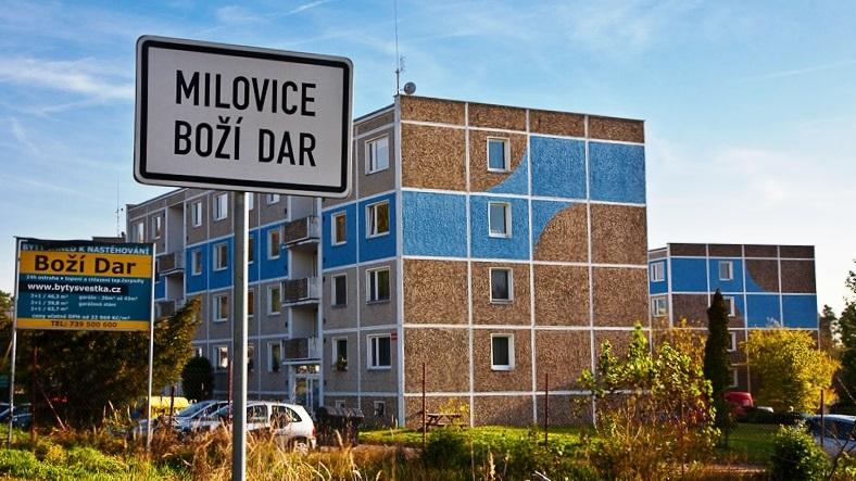 bozi-dar