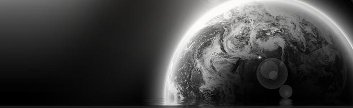 Screen shot 2013-04-21 at 4.17.25 PM
