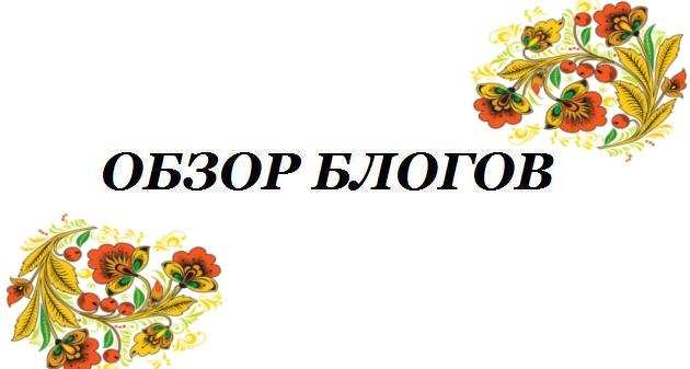 3550005_original